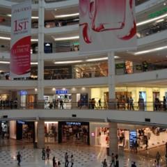 Foto 19 de 95 de la galería visitando-malasia-dias-uno-y-dos en Diario del Viajero
