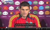 YouTube ya permite subtitular automáticamente vídeos en español