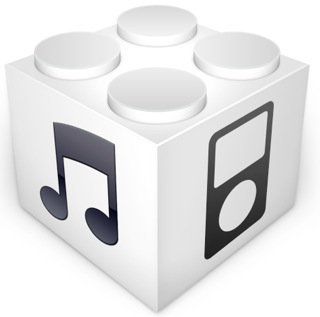 apple-releases-ios-4-3-with-personal-hotspot-hardware-switch-tweaks-to-developers-2.jpg