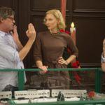 Estrenos de cine | 5 de febrero | Haynes vs. Iñárritu