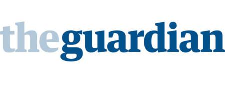 UK, desesperado por detener las filtraciones de Snowden: obligan a The Guardian a destruir sus discos duros