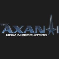 Un fan-film de Star Trek es demandado por CBS y Paramount tras su éxito de crowdfunding