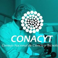 Más dinero para ciencia y tecnología en México: serán casi cien mil millones de pesos en total para 2020