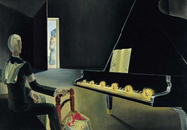 dali-pianista.jpg