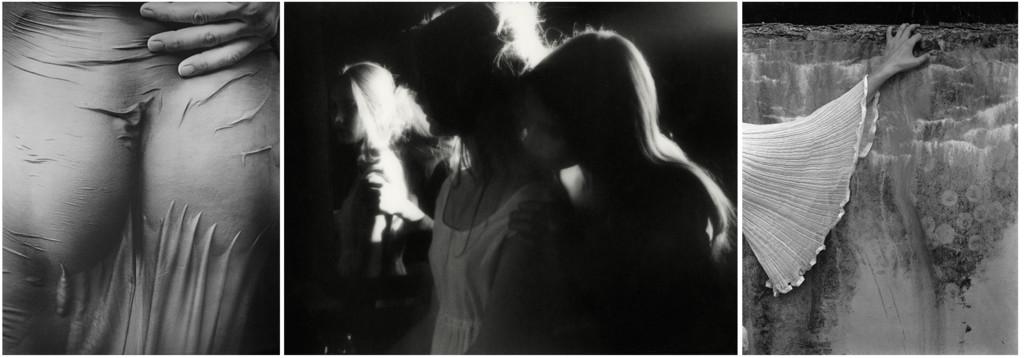 Still Time Sally Mann 1978 1980