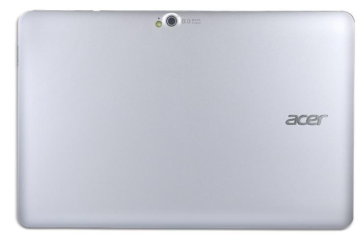 Foto de Acer Iconia W510P (5/5)