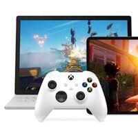"""Microsoft prepara su app para Smart TV y sus propios """"Chromecast"""": jugar sin consola es el futuro gracias a xCloud"""