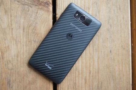Motorola también prepara los sucesores de los Droid Maxx y Droid Mini