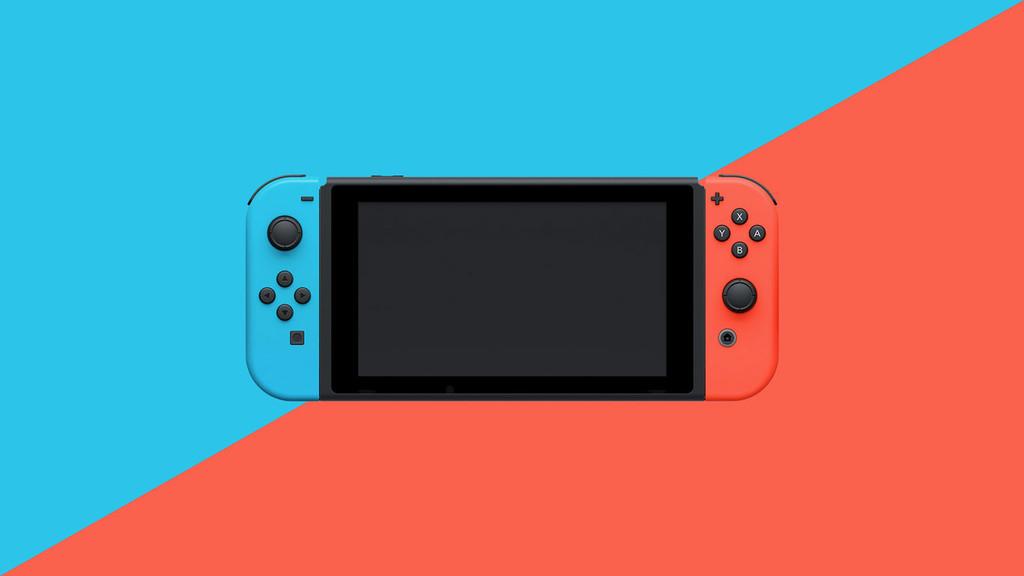Nintendo prepara una nueva Nintendo Switch para 2019 con mejor pantalla, según el Wall Street Journal