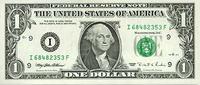 Los riesgos en la economía norteamericana