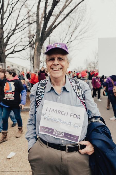 huelga mundial mujeres dia de la mujer 8 marzo españa