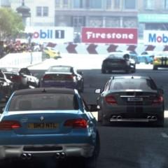 Foto 12 de 18 de la galería grid-autosport en Vida Extra