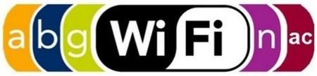 La WiFi Alliance ya está certificando equipos con 802.11ac