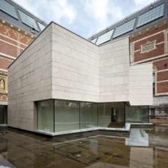 Foto 3 de 9 de la galería riksmuseum en Diario del Viajero