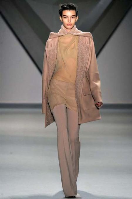 Vera Wang pantalones