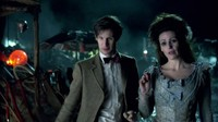 Aniversario 'Doctor Who': los mejores personajes secundarios