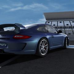 Foto 68 de 132 de la galería porsche-911-gt3-2010 en Motorpasión