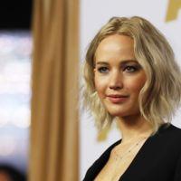 Los Oscars 2016 se acercan: los nominados quedaron para comer