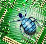 """""""Month of Apple bugs"""": Un fallo de seguridad en Mac OS X al día, durante un mes"""