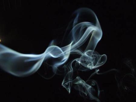 ¿Conseguiste dejar de fumar en el embarazo?