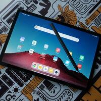 Cómo transferir archivos de tu móvil Android a la Xiaomi Pad 5