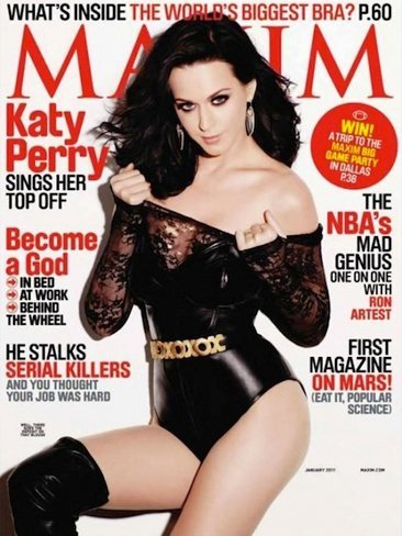 katy-perry-maxim