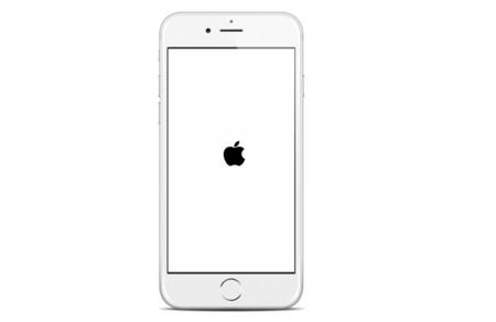 Descubren un sencillo método para brickear remotamente un dispositivo iOS