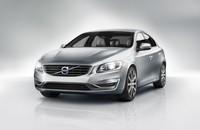 Volvo en el Salón de Ginebra, llega la actualización para seis de sus modelos