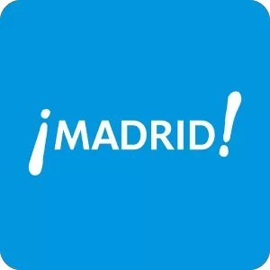 Official Madrid Guide