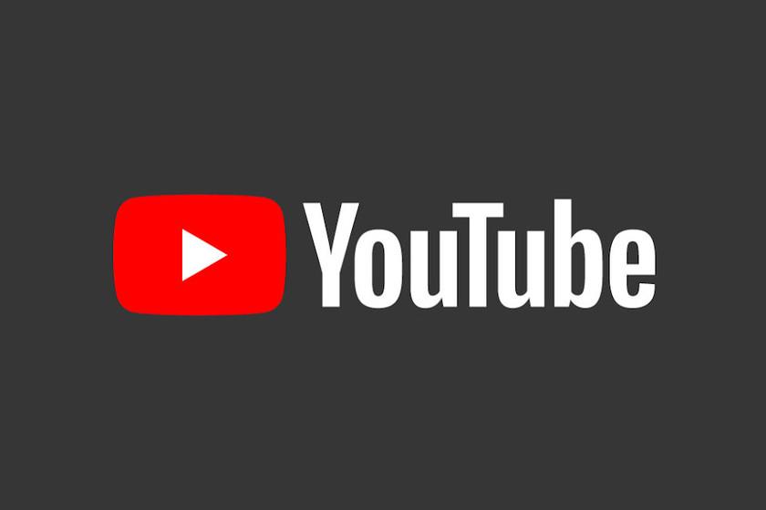 Youtube De Spiele Kostenlos