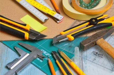 Las herramientas para hogar y jardín más vendidas en Manomano: marcas como Black & Decker, Casals o Rdm a buen precio