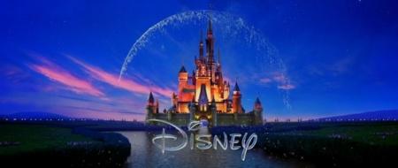 Disney probará a lanzar estrenos online  antes que en formato físico