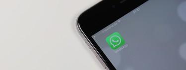 Los pagos por WhatsApp llegarán a México, según WABetaInfo