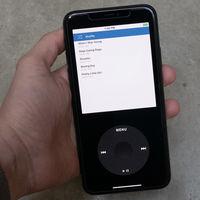 Rewound, la aplicación que convertía tu iPhone en un iPod clásico, expulsada de la App Store: ni es la primera ni será la última