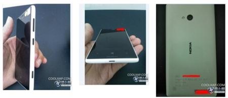 lumia 820 real