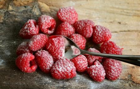 Raspberries 3188085 1280