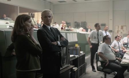 Nuevo trailer de 'For All Mankind' la serie de ciencia ficción que llegará a Apple TV+ el 1 de noviembre