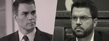 ¿Qué pide ERC para apoyar la investidura? La cuadratura del círculo para el gobierno del PSOE