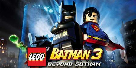 Asegura todos los DLC de LEGO Batman 3: Más Allá de Gotham con su pase de temporada
