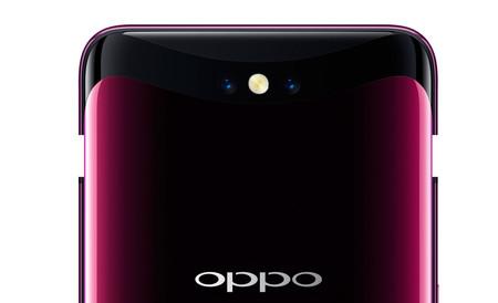 El OPPO Find X llega a España: precio y disponibilidad del buque insignia con las cámaras retráctiles y 8 GB de RAM
