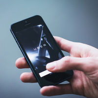 Uber prueba una nueva funcionalidad en México: pedir un viaje con una simple llamada telefónica