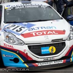 Foto 81 de 114 de la galería la-increible-experiencia-de-las-24-horas-de-nurburgring en Motorpasión