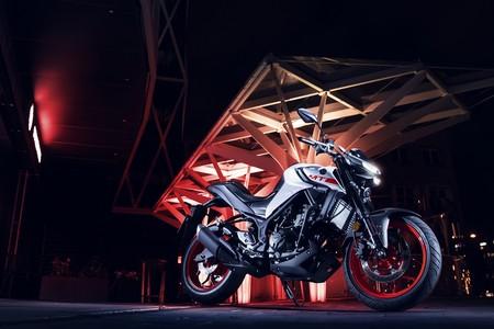 Yamaha Mt 03 2020 001