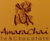 Degustación de tés en Amarachai