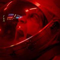 ¿'Life' tendrá secuela? Los guionistas quieren seguir el ejemplo de 'Aliens'
