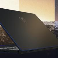 Potencia y diseño al mejor precio: MSI Prestige 15 con i7-10710U, 16GB RAM, SSD 1TB y GTX 1650 MAX Q por 1.404 euros en Amazon y FNAC
