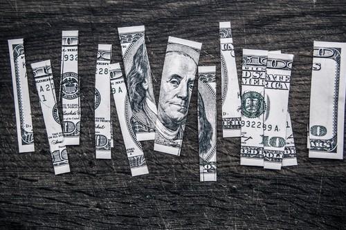 El sueño de Apple para ser la primera 'trillion dollar company' se aleja, pero no ha desaparecido