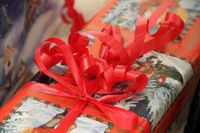 7 regalos culinarios por menos de 7 euros