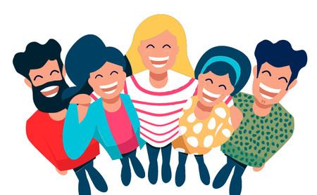 Descuentos por traer amigos: todos los operadores con 'Plan Amigo' y sus beneficios