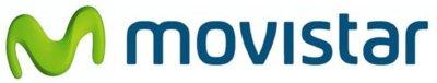 Nueva Tarifa 6 de Movistar: 6 céntimos/minuto y fines de semana sin coste por 6 euros